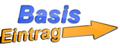 Basis Eintrag - Paket mit eigener Unterseite ohne Direktlinkvererbung