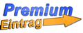 Premium Eintrag - SEO Paket mit eigener Unterseite und Direktlinkvererbung