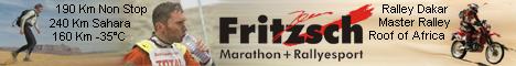 Marathon + Rallyesport Jens Fritzsch 09366 Stollberg