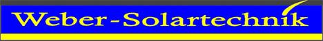 Weber-Solartechnik 09328 Lunzenau